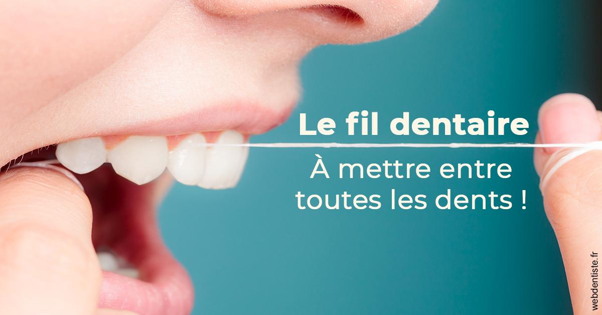 https://scp-chirurg-dentiste-drs-levy-nataf.chirurgiens-dentistes.fr/Le fil dentaire 2