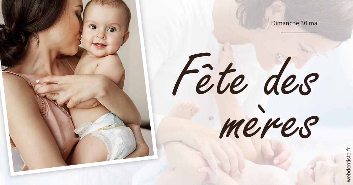https://scp-chirurg-dentiste-drs-levy-nataf.chirurgiens-dentistes.fr/Fête des mères 2