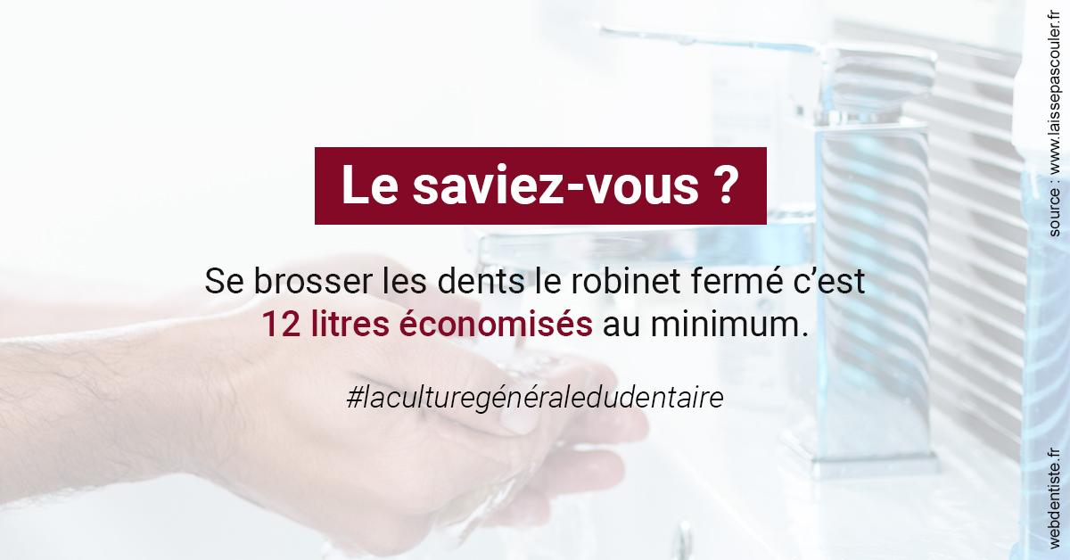 https://scp-chirurg-dentiste-drs-levy-nataf.chirurgiens-dentistes.fr/Economies d'eau 2